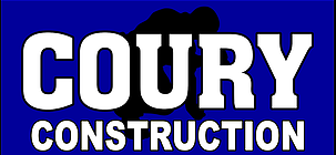 Coury Construction LLC